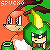 spucko's avatar