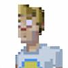SPUD0NKEY's avatar