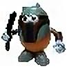 SpudaFett's avatar