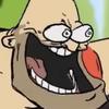 spudbud05's avatar