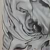 Spuddicus's avatar