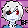 SpuddyLite's avatar