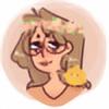 spuddypotat's avatar
