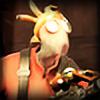 spudfud's avatar