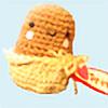 Spudsstitches's avatar
