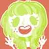 SpudStud's avatar
