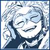 spudstwice's avatar