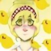 SpudsyTheDragon's avatar