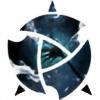 Spudthulhu's avatar
