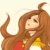 Spudulika's avatar