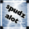 spudzalot's avatar