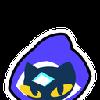 Spuffyffet0's avatar