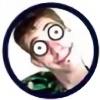 spugna's avatar
