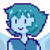 spugye's avatar