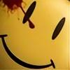 spuk26's avatar