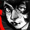 spukiy's avatar