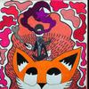 Spumco98's avatar