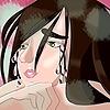 SpumoniiDeDulce's avatar
