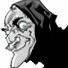 spundman's avatar