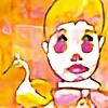 spungleah's avatar