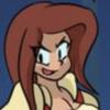 SpungySpung's avatar
