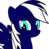 SpunkArtElementOfWar's avatar