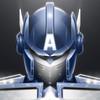 spunkbrat's avatar