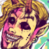 SpunketPunk's avatar