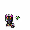 Spunkied's avatar