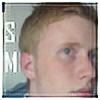 SpunkieMunkie's avatar