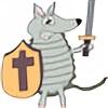 SpunkyArmadilloMail's avatar