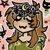SpunkyGreenSludge's avatar