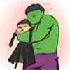 spunkymaximz's avatar