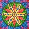spunkymonkey's avatar