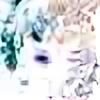spuny's avatar