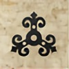 SpuriusAntonius's avatar
