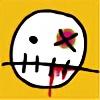 Spurkle's avatar