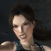 spuros12's avatar