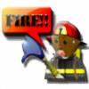 sputnikmetal's avatar