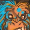 SPUTNIKmisha's avatar