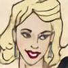 sputnikova's avatar