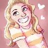 Sputterwinkles's avatar