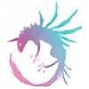 Spuzfinkle's avatar