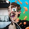 spvdm's avatar