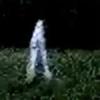 spvds's avatar