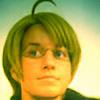 Spwinkles's avatar