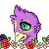 Spxcx's avatar