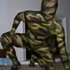 spxranger's avatar