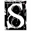 spy-seth's avatar