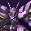 spy433's avatar